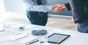 Conseil en conseil financier