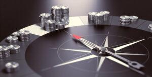 استشارات الاستثمار