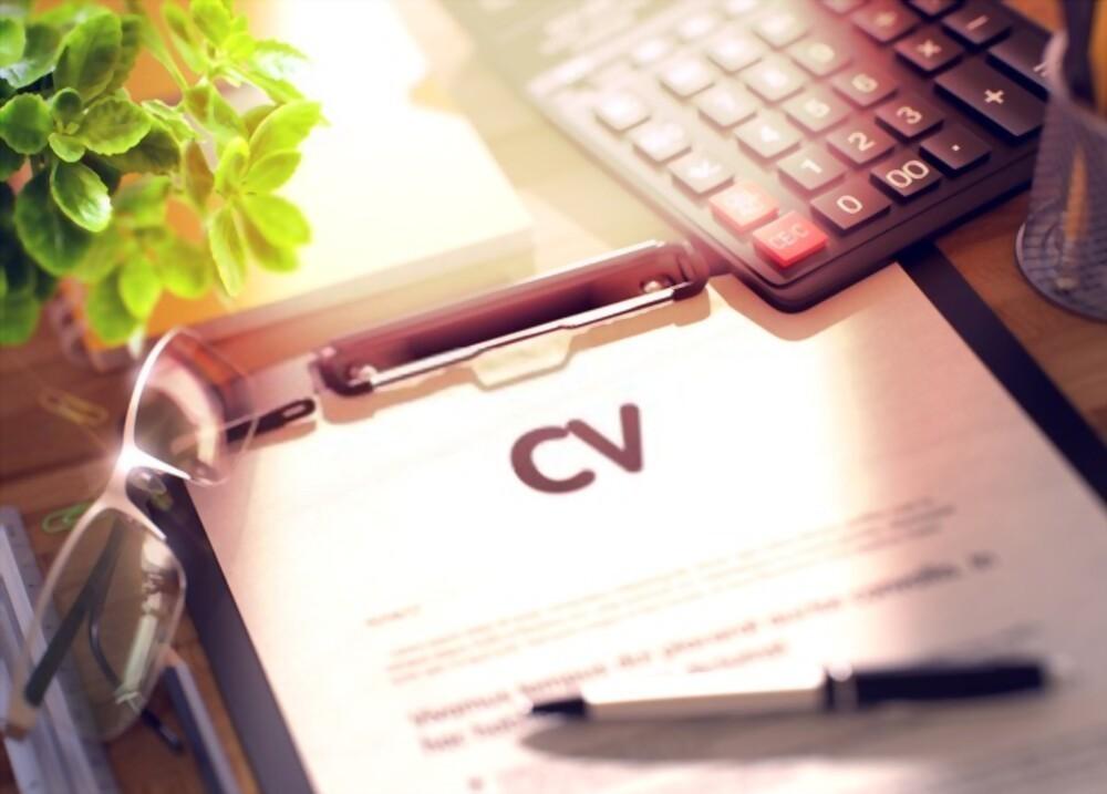 Personel CV Danışmanlığı