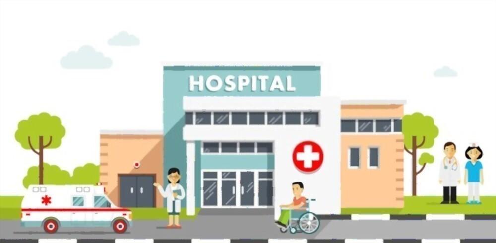 Uygun Hastane Bulma